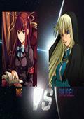 全女格斗2013汉化版