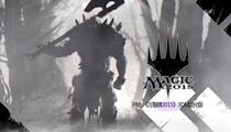 万智牌2015 Steam完全版 修正破解补丁