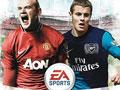 FIFA世界足球12(FIFA12)汉化版
