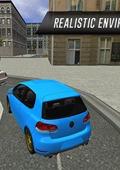 模拟驾驶人生汉化版