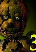 玩具熊的五夜后宫3汉化版