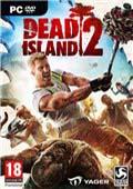 死亡岛2汉化版