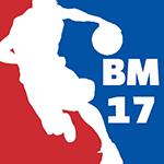 篮球经理2017安卓版