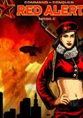 红色警戒 (红警95)汉化版