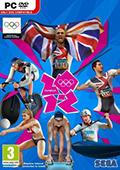 伦敦奥运会2012汉化版