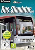巴士驾驶员2012汉化版