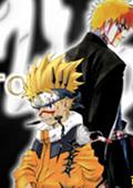 死神VS火影1.4汉化版
