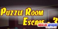 密室逃脱3汉化版