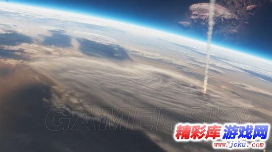 泰坦陨落4
