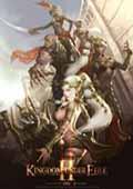 炽焰帝国2中文版