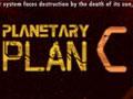 行星救援计划免CD安
