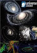 宇宙沙盘2汉化版