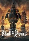 Skull and Bones汉化版