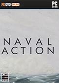 海军行动汉化版