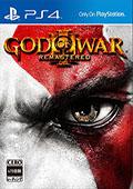 战神3重制版PC汉化