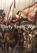 三十年战争汉化版