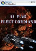 人工智能战争:舰队指挥汉化版
