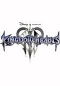 王国之心3汉化版