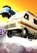 露营跳跃者模拟器汉化版