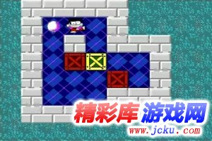 推箱子 Editor V1.5