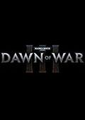 战锤40K:战争黎明3汉化版