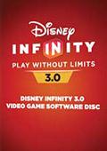 迪士尼无限3.0汉化版