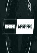 雷达战争中文版