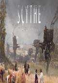 Scythe:数字版中文版
