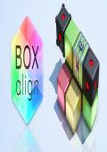 BOX align中文版