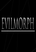 EvilMorph中文版