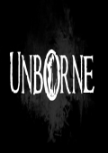 Unborne中文版
