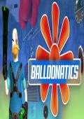 Balloonatics中文版