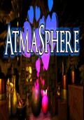 AtmaSphere中文版