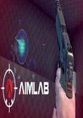 Aim Lab中文版