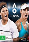 AO Tennis中文版