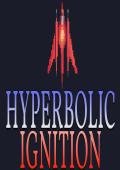 Hyperbolic Ignition中文版
