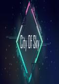天空之城中文版