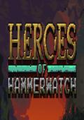 铁锤守卫:英雄 中文版
