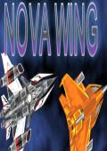 Nova Wing中文版