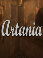 Artania中文版