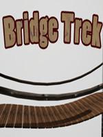 桥之旅中文版