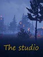The Studio中文版