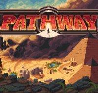 Pathway中文版