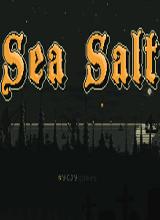 海盐中文版