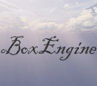 BoxEngine中文版