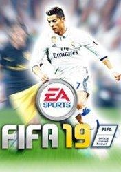 FIFA 19中文版
