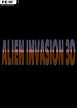 外星人入侵3d中文版