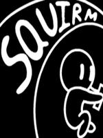 Squirm中文版