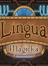 Lingua Magicka中文版