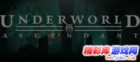 地下世界:崛起中文版